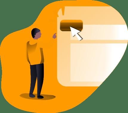Google Ads og google annoncering DinOptimering